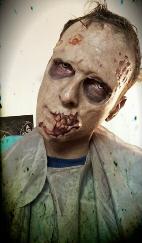 caracterizacion zombie02