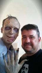 caracterizacion zombie01